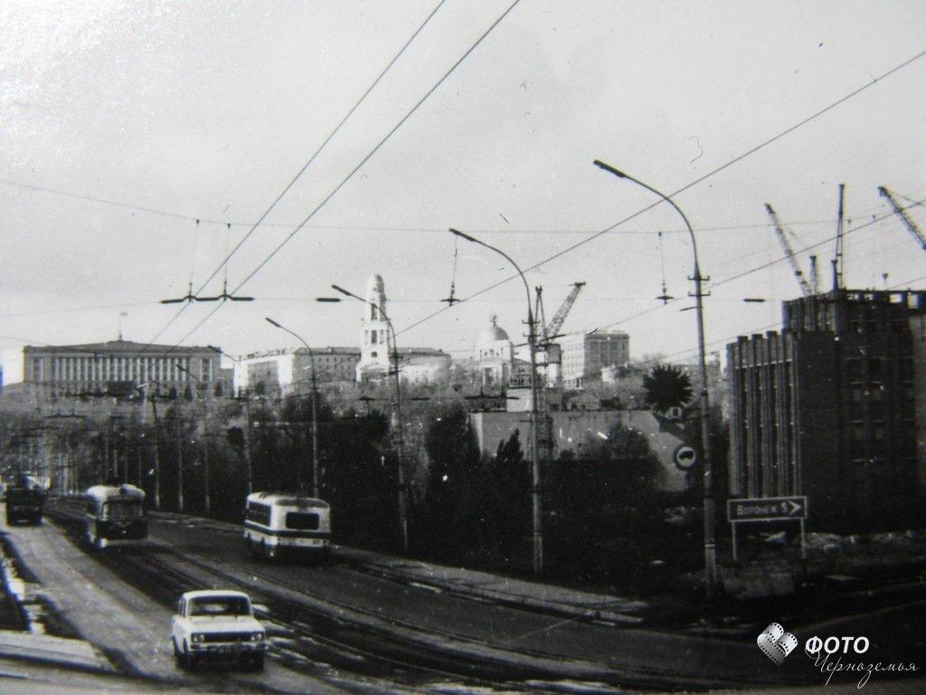 фото вокзал липецк