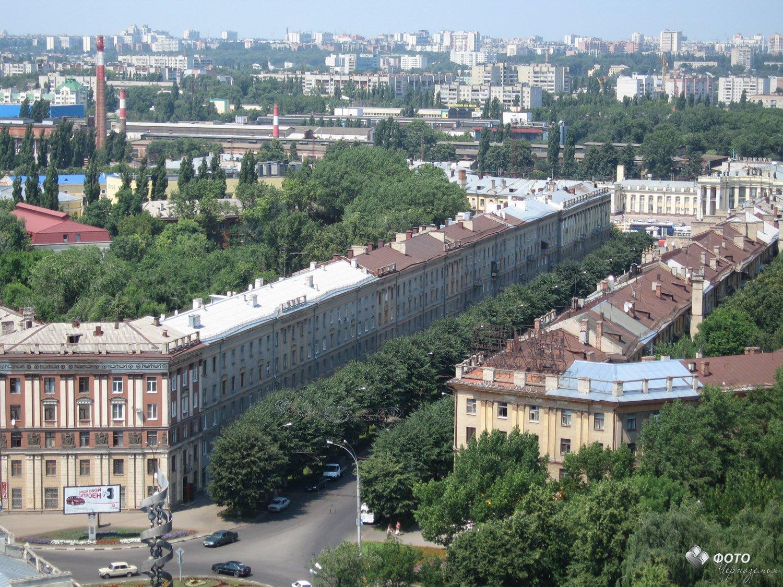 Последние новости от газпрома по украине